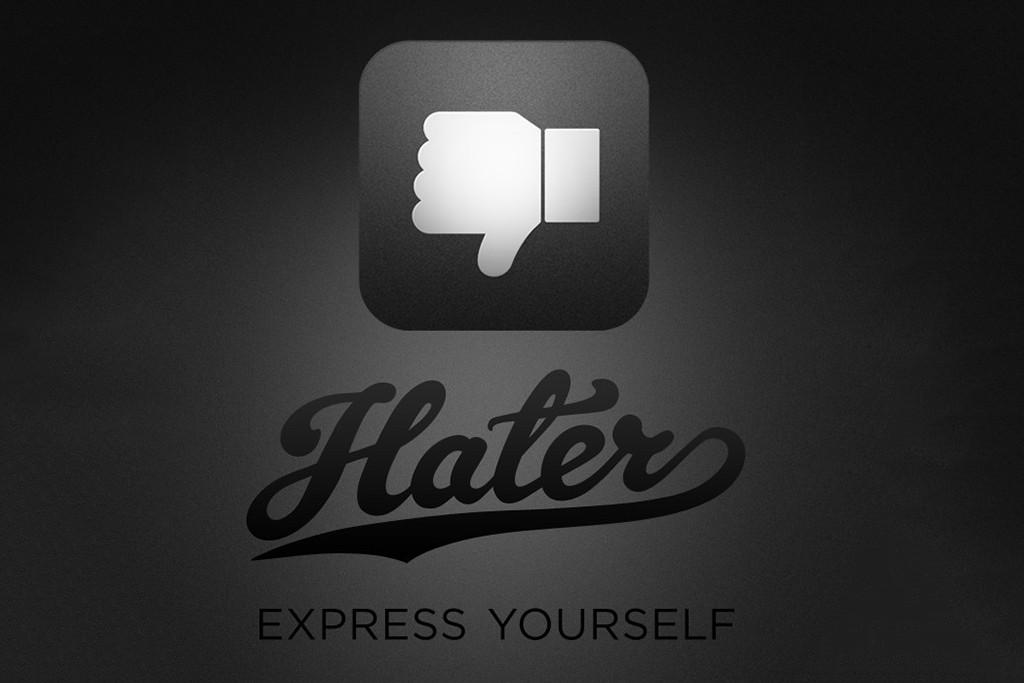Musica & hater: l'importanza di essere odiati